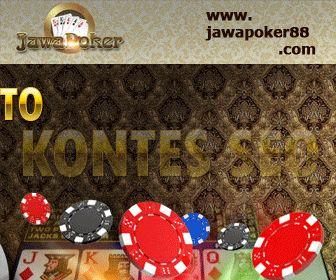 http://alip.web.id/jawapoker88-agen-poker-aduq-domino99-bandarq-bandar-poker-online-terpercaya-indonesia/