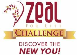 Zeal Wellness is a very unique, all-in-one, natural nutritional drink containing over 100 superfoods, botanicals, vitamins, antioxidants and other nutrients. This proprietary blend contains some of the most nutrient dense whole food sources on the planet. It's simple, affordable and super convenient. Most people notice better mental clarity and more energy right away! The long-term benefits are even better.