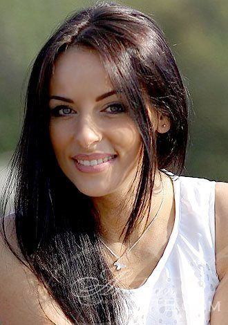Companionship And Romance Russian Ladies 15