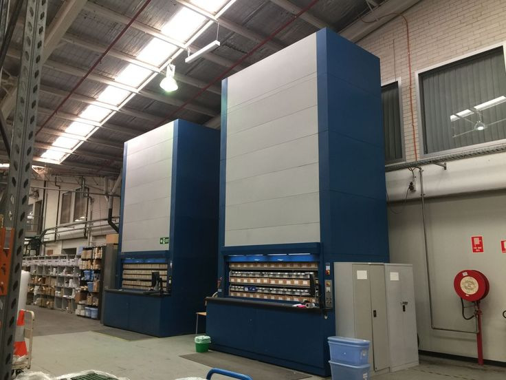 A used vertical storage carousel can cost half as much as new vertical storage equipment. This gives  you the opportunity to buy two used units for the price of one and increasing your storage capacity even more.  By buying used warehouse storage equipment you obtain a greater benefit without increasing the costs. For more details visit: http://www.verticalcarouselsaustralia.com/machine/used-vertical-carousels-for-sale/