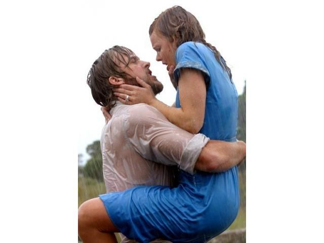 No.1 lost love spells Caster, The Only Trusted Love Spells +27791897218 PROFESSOR SIPHO