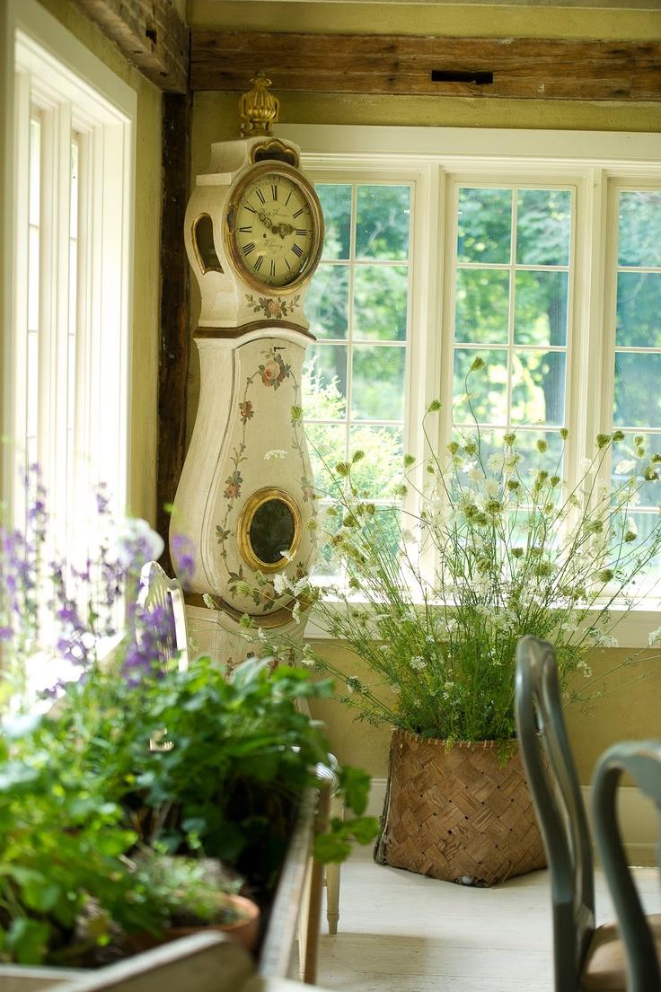 Die besten bilder zu for the home auf pinterest pflanzenständer