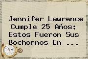 http://tecnoautos.com/wp-content/uploads/imagenes/tendencias/thumbs/jennifer-lawrence-cumple-25-anos-estos-fueron-sus-bochornos-en.jpg Jennifer Lawrence. Jennifer Lawrence cumple 25 años: Estos fueron sus bochornos en ..., Enlaces, Imágenes, Videos y Tweets - http://tecnoautos.com/actualidad/jennifer-lawrence-jennifer-lawrence-cumple-25-anos-estos-fueron-sus-bochornos-en/