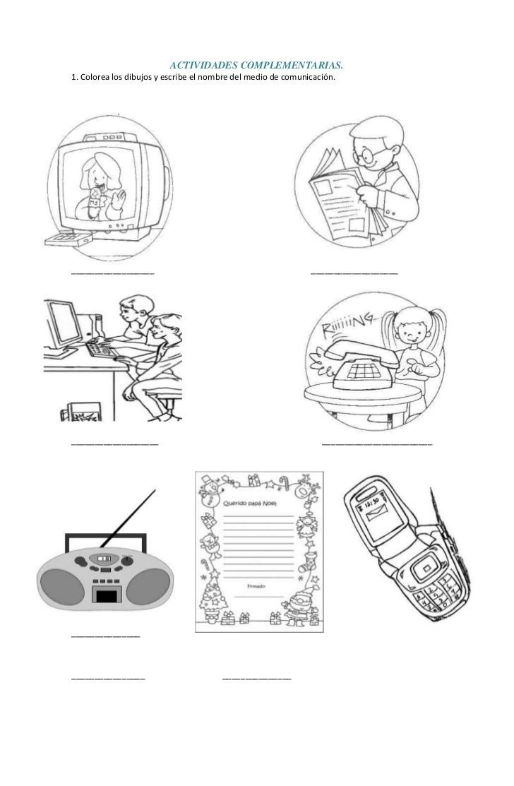 Guias De Ciencias Sociales Grado Primero Kindergarden Books Homeschool