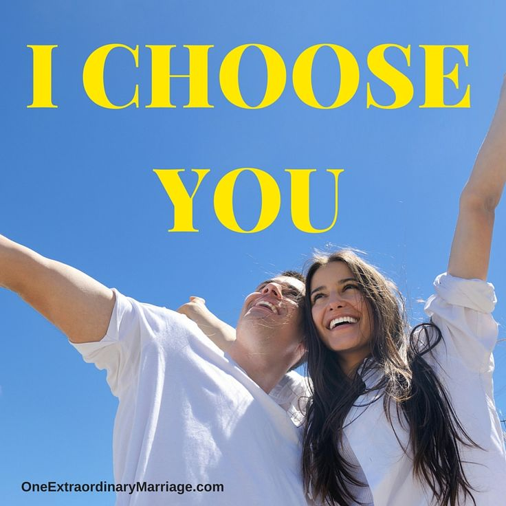 Every day you make the choice to love, honor, and cherish your spouse. Today is no different. Make this Monday a good one, let them know that today you choose them. Tag them in the comments.  #love #honor #cherish #vows #wedding #forever #today #Monday #choose #iloveyou #marriage #marriedlife #connected #loveyouguys