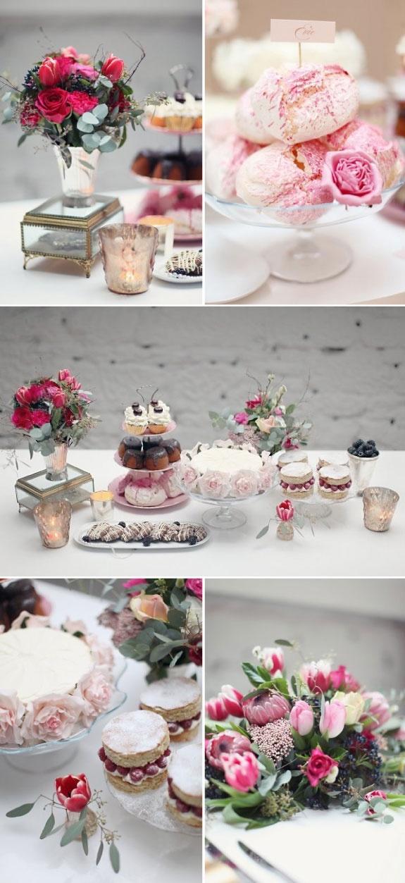 Pretty-Wedding-inspiracja-na-wieczor-panienski-6