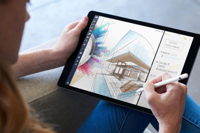 how to delete apps off of macbook pro