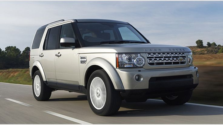 Land Rover Discovery 4 TDV6 HSE (2010) Evaluation By AUTOMOBILE Magazine Between the years of 2005 and 2009 some 2.7L diesel Land Rovers' had been fitted with the Ford Lion TDV6 engine. This Land Rover TDV6 engine will be equipped or reconditioned by Land Rover Reconditioned Engines.