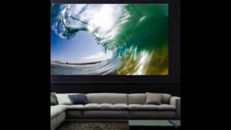 Πίνακες με θέμα τη θάλασσα