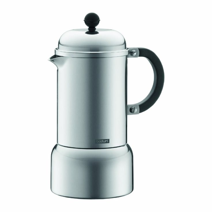 Stovetop Coffee Maker Reviews