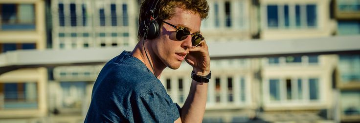 Belgian rising star Lost Frequencies, aka Felix De Laet, is celebrating amassing 1 billion streams with the release of a new single, 'Crazy', alongside Zonderling.