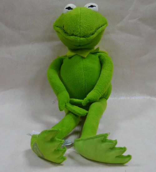 Best 25 Kermit la rana ideas on Pinterest  Ranas Ranas de rbol