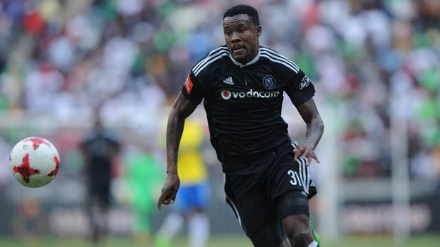 Orlando Pirates v Platinum Stars: Head to head, starting XI, kick off and live stream  A straight forward win for Pirates before the derby? https://www.thesouthafrican.com/orlando-pirates-v-platinum-stars-head-to-head-starting-xi-kick-off-live-stream/