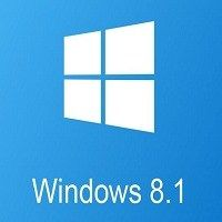 Windows 8.1 X64 3in1– Download Windows8.1 is a bit different from previous versions of Windows in that people generally get it through an upgrade from the Windows Store. Luckily.So you can make your own Windows 8.1 installer disc or USB drive.  Until now, getting Windows 8 / 8.