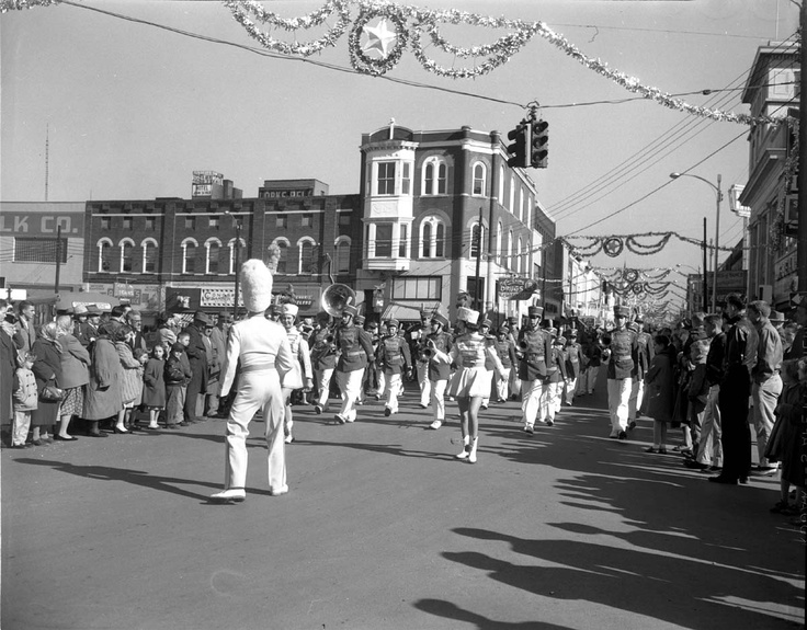 30 best Johnson City Tn Old and New images on Pinterest Johnson