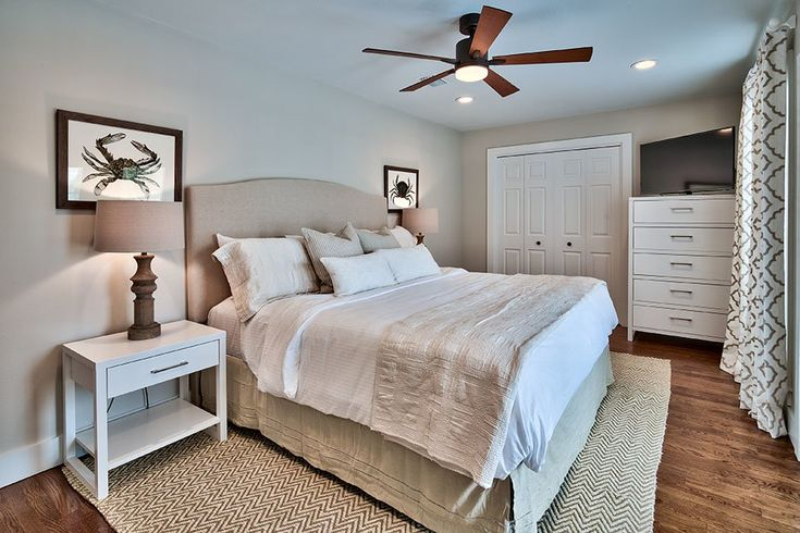 53 Best Fabrics Rugs Images On Pinterest Beach Homes Beach Houses And Beach Cottages