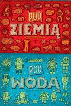 http://www.wydawnictwodwiesiostry.pl/katalog/prod-pod_ziemia_pod_woda.html