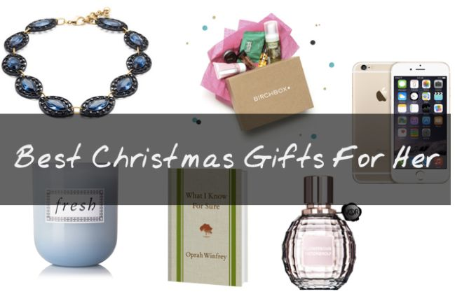 best christmas gift ideas for 2018 top holiday gifts guides