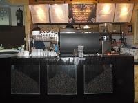 BISNIS,korantangsel.com- Dwiputra Group salah satu pemilik merek terkenal Cuppa Coffee terus melebarkan sayapnya. Setelah berhasil membuka gerai di Teraskota dan Giant Vila Melati mas, Cuppa Coffee mulai melirik BSD Plaza untuk memudahkan dan memuaskan para pencinta kopi.