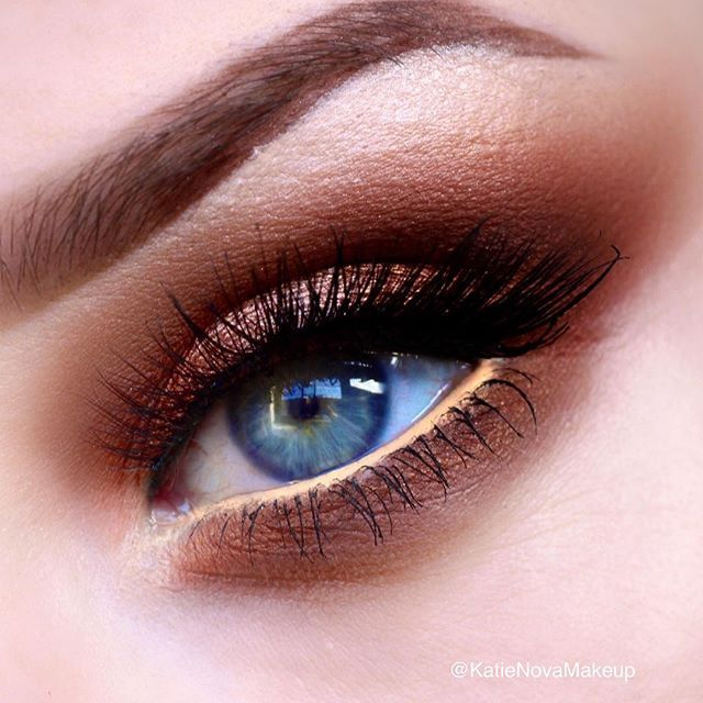 218 best images about eyebrows on Pinterest | Natural makeup ...
