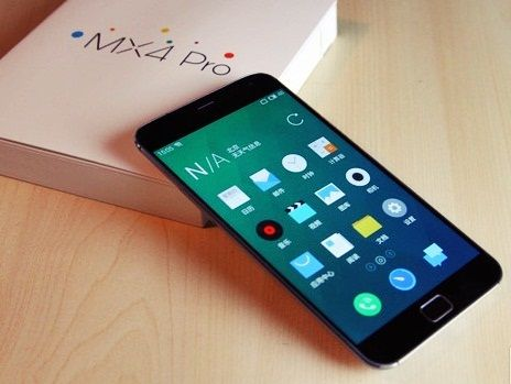 Meizu MX4 Pro Review Android In Canada