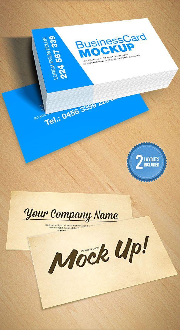 Ups Business Cards Templates 202 best images about unique
