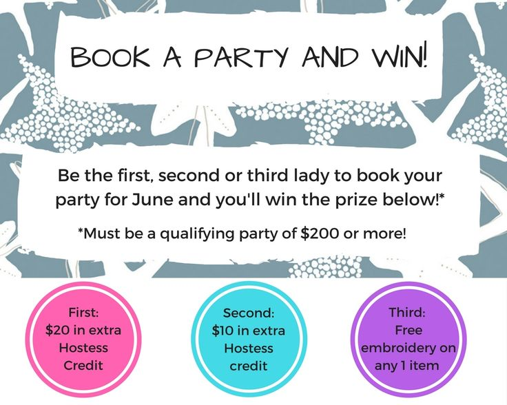 book a thirty one party and win. Thirty One Spring/Summer starfish print. 2017 thirty one catalog