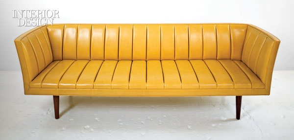 Tinker, Tailor...sofa  Decor  Pinterest