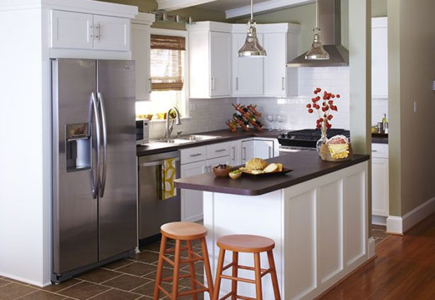 , Kitchen Cabinets Home Depot Beautiful Lowes Kitchen Design: