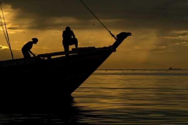 Kenya elected International Maritime Organization Council