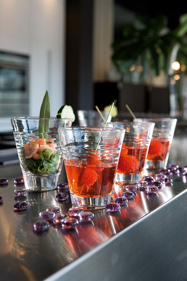 After you finish the working day.. An happy hour with fiends! #drink #happyhour