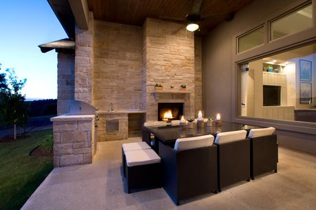 17 best images about usgbc homes on pinterest for Crystal falls builders