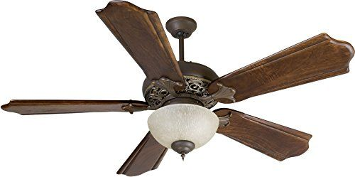 Ceiling Fan From Amazon ** You Can Find Out More Details At The Link Of