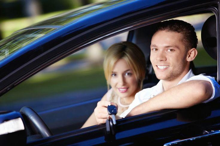 Cheap Full Coverage Car Insurance Sacramento