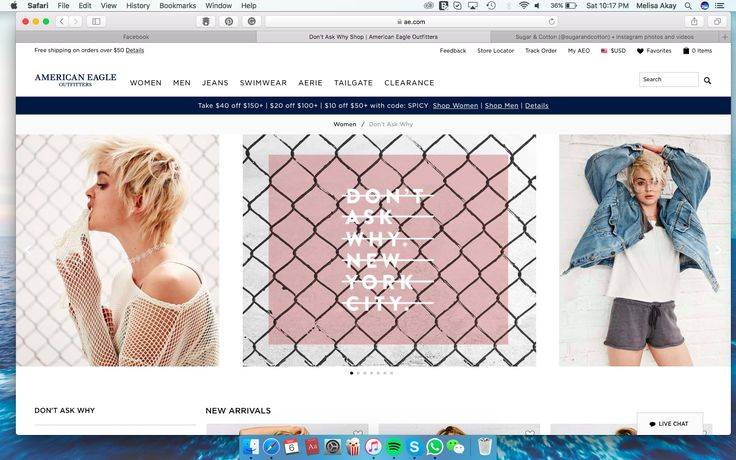 Haircut Inspiration from American Eagle's website    https://www.ae.com/women-don-t-ask-why/web/s-cat/6570005?cm=sUS-cUSD&navdetail=mega:womens:c4:p2