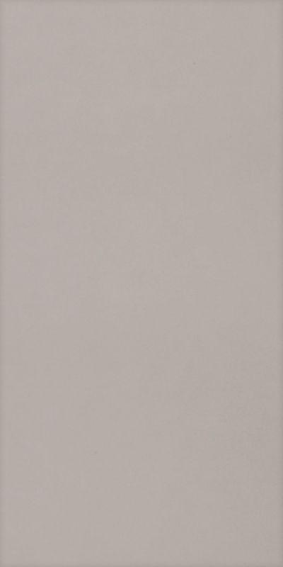 New Classic, TORTORA 5X10 | Oregon Tile & Marble