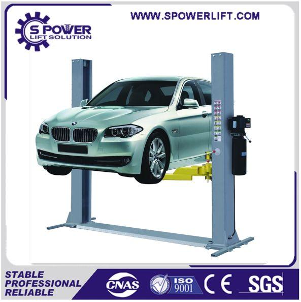 1.8m hot sale hydraulic auto lift 3000 for car repair#auto lift 3000#Automobiles & Motorcycles#autos#auto lift