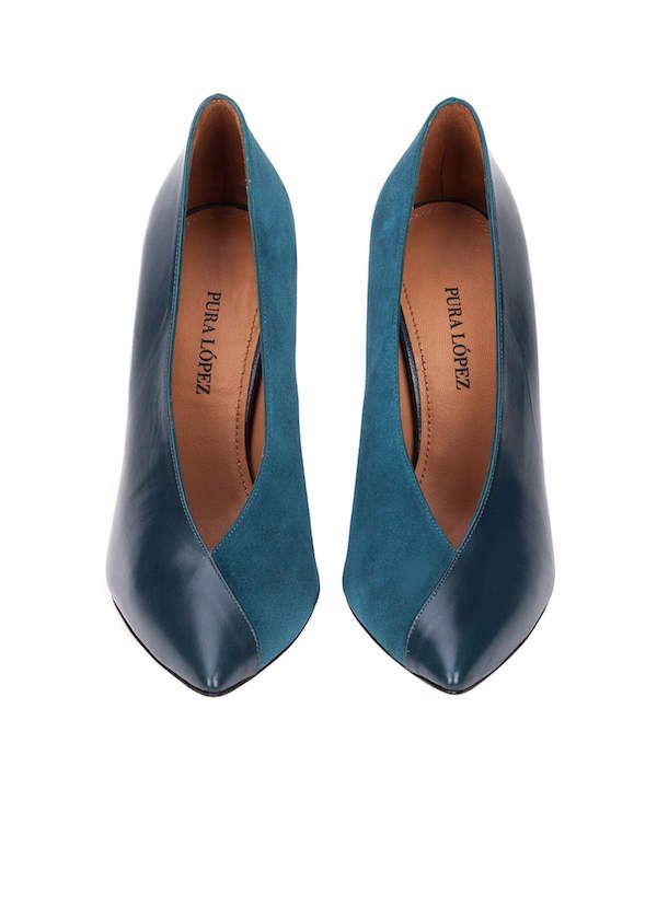 Catálogo Zapatos Moda López 2018 Invierno Pura Otoño Pinterest YYArwHqdx