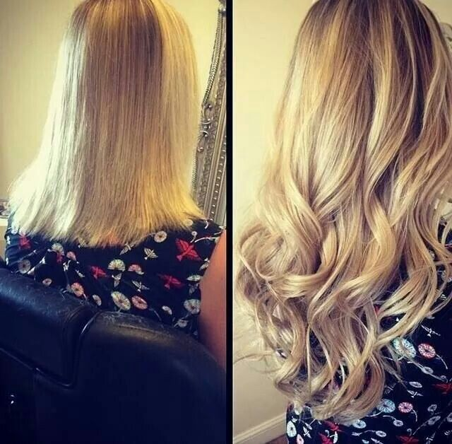 9 best hair extensions images on pinterest hair styles braids because your hair is your best accessory pmusecretfo Choice Image