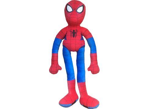 STRETCHKINS ULTIMATE SPIDER-MAN gosedjur