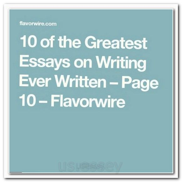 best way to write a cause and effect essay When you don't know which cause and effect essay topics to choose, turn to this informative post to get even more guidelines on writing this sort of academic paper.