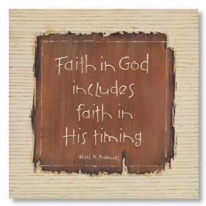 ♥The Lord, Daily Reminder, Remember This, Quotes, God Is, God Time, So True, Keep The Faith, True Stories