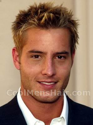 30 best mens haircolor images on pinterest hairstyles tips for how to spike your hair cool mens hair urmus Gallery