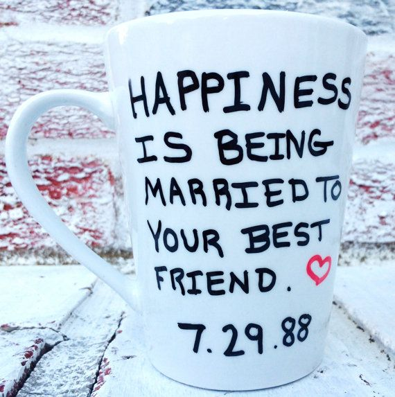 Happiness is dating your best friend. Happiness is dating your best friend.
