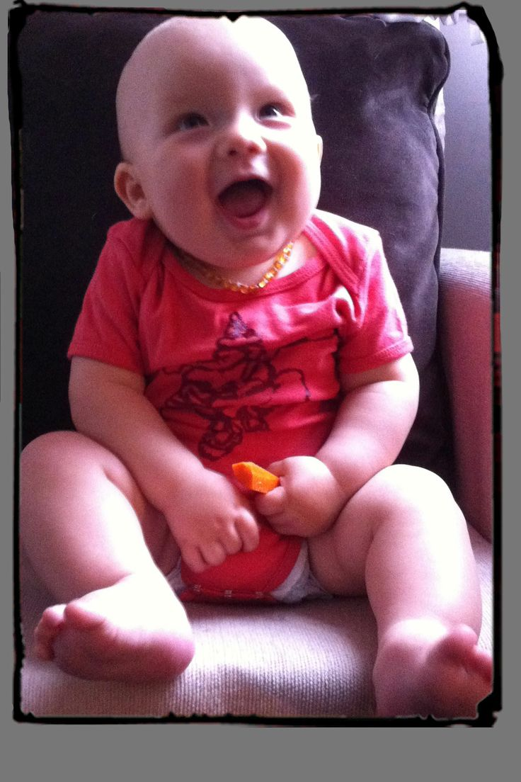 100% Organic Cotton Baby Onesie with Dancing Ganesh from Squeezed http://squeezed.ca/shop/category/baby-squeezed