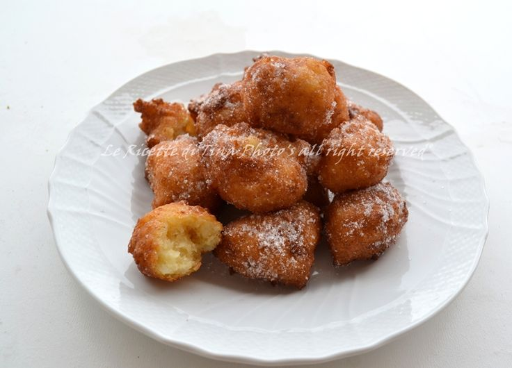 Frittelle+di+riso+dolci