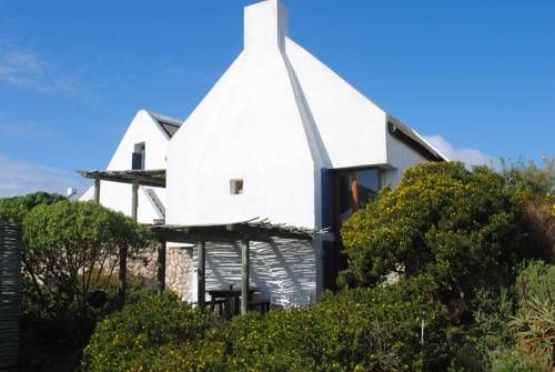 Stay at Bokkoms in Paternoster Self Catering Accommodation Paternoster Stay at Bokkoms in Paternoster Self Catering Accommodation is located in Paternoster. This contemporary fisherman's cottage is within walking distance from the the beach and offers spectacular views of the charming village of Paternoster.