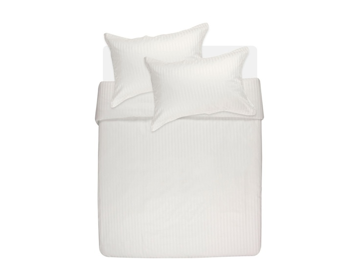 300TC WHITE  SINGLE 1403010664 MR PRICE HOME R 359.99