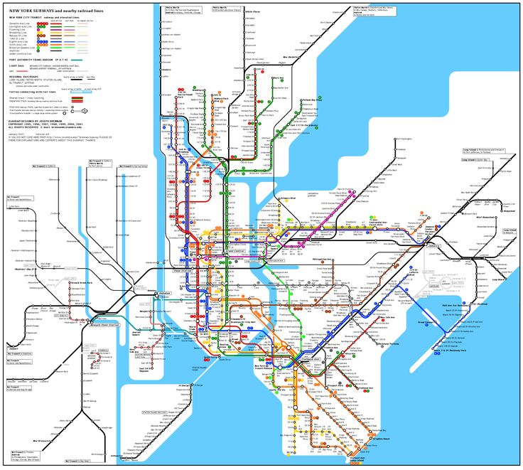 Best Metro Maps Of The World Images On Pinterest Subway Map - Japan subway map 2015