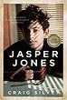 #NYR12 - #Grow - Jasper Jones | Craig Silvey
